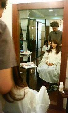 BARCA di  Hairsalon-201107261300000.jpg