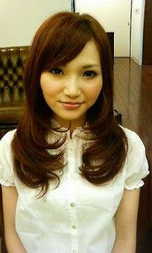 BARCA di  Hairsalon-201107261340001.jpg