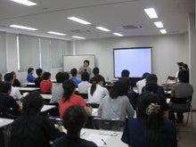 ★ 東大宮スポーツクラブ BLOG ★-cotm2