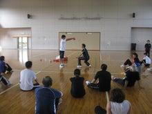 ★ 東大宮スポーツクラブ BLOG ★-cotm4