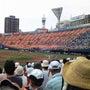 高校野球都道府県予選…
