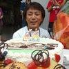 橋本さんの画像
