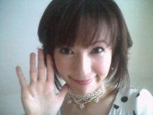 六車奈々オフィシャルブログ「うまンティックが止まらない☆」powered by Ameba-2011072617050000.jpg