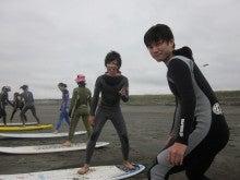 プロサーファー・一ノ瀬さゆりのオフィシャルブログ-千葉サーフィンスクール学割