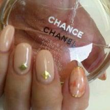 ●new  nail…