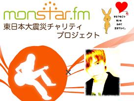 $Singer Song Writer KAJIN Official Blog