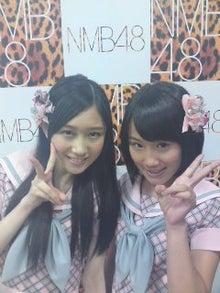 NMB48オフィシャルブログpowered by Ameba-110726_1812~01.jpg