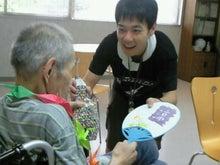 友近890(やっくん)ブログ ~歌への恩返し~-201107271150000.jpg