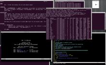 サイバーエージェント 公式エンジニアブログ-fksk_01