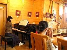 Taoちゃんのブログ-ライブ2