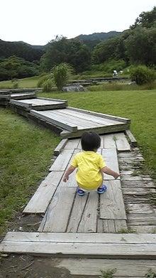 チチカカさんのブログ-DVC00085.jpg