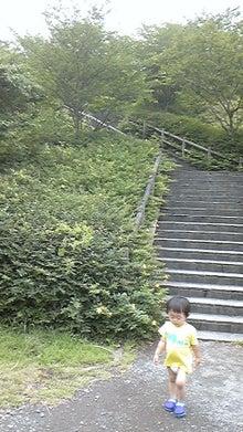 チチカカさんのブログ-DVC00087.jpg