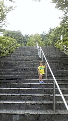 チチカカさんのブログ-DVC00088.jpg