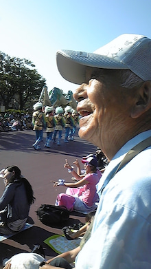 チチカカさんのブログ-DVC00094.jpg