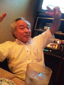 【シルバーアクセサリー】 横浜・六角橋 : きらり屋・レジェンド    のブログ-110728_004105.jpg
