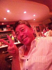 【シルバーアクセサリー】 横浜・六角橋 : きらり屋・レジェンド    のブログ-110728_013547.jpg
