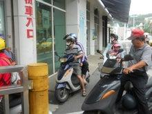 タイ暮らし-a17