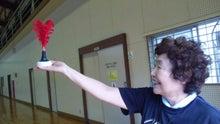 ★ 東大宮スポーツクラブ BLOG ★-ind2