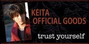 KEITA OFFICIAL GOODS
