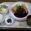 『東日本がんばろうセット』。の画像