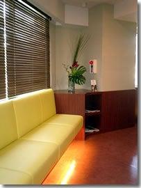 浜松町の歯医者さんが教える「歯ブログ」情報-浜松町・治田歯科医院