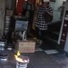 渋谷 焼肉「ゆうじ」の画像
