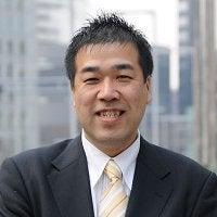 知財で日本を元気にしたいと願うブログ
