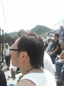 鷲澤輪久のブログ-110723_123314.jpg