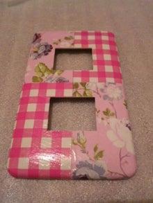 Flamingo & Co.のブログ