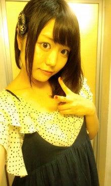 \くめちゃん*Blog/-110721_2328~01.jpg