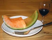 $マヴィ~La vie en vin bio~オーガニックワイン色の毎日