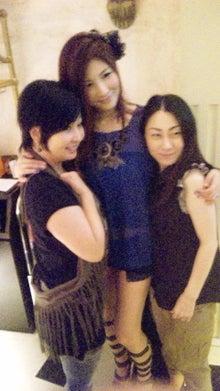 Soah's blog 「Just The Way I am ~これがわたし~」by Ameba-DVC00338.jpg