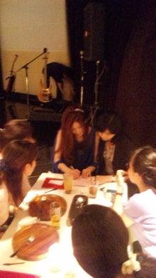 Soah's blog 「Just The Way I am ~これがわたし~」by Ameba-DVC00333.jpg