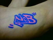 n.o.bの赤髭RAP研究会-20110729015448.jpg