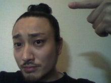 n.o.bの赤髭RAP研究会-20110725042948.jpg