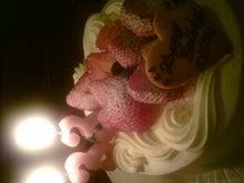 n.o.bの赤髭RAP研究会-20110729234720.jpg