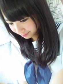 NMB48オフィシャルブログpowered by Ameba-110730_100221.jpg