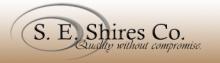 トロンボーン吹きの吹奏楽団/ブラスバンドへの入口-Shires