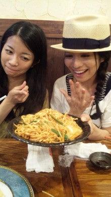 三倉茉奈オフィシャルブログ「三倉茉奈のマナペースで行こう」powered by Ameba-110729_215826.jpg