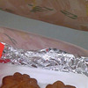 アゲ紅葉饅頭~☆☆☆☆の画像