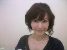 六車奈々オフィシャルブログ「うまンティックが止まらない☆」powered by Ameba-2011073020010001.jpg