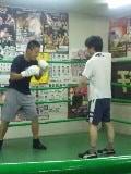 18鴻巣ボクシングジム-110730_1910~030001.jpg