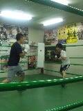 18鴻巣ボクシングジム-110730_1910~020001.jpg