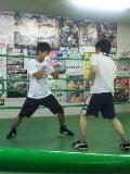 18鴻巣ボクシングジム-110730_1847~010001.jpg