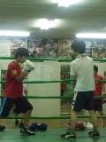 18鴻巣ボクシングジム-110730_1903~030001.jpg