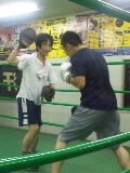 18鴻巣ボクシングジム-110730_1912~020001.jpg