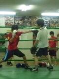 18鴻巣ボクシングジム-110730_1904~020001.jpg