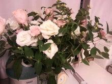 アナウンサーでセラピスト yukie の smily days                   ~周南市アロマのお店 Aroma drops~ -2011073023320000.jpg