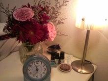アナウンサーでセラピスト yukie の smily days                   ~周南市アロマのお店 Aroma drops~ -2011073023310000.jpg