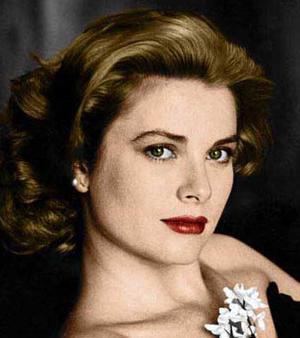 Time Tested Beauty Tips * Audrey Hepburn Forever *-monaco grace princess